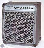 Torque T2001EB