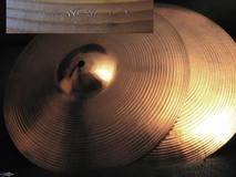Tosco hi-hat 13""
