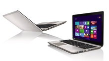 Toshiba satellite p50-b113