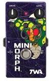 Totally Wycked Audio MM-01 Mini Morph