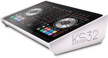 Touch Innovations KS32