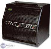 Trace Acoustic TA100R