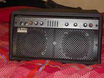 Trace Acoustic TA50 (Discontinued)