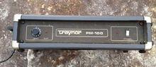 Traynor PM-100