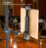 Triad-Orbit iOrbit