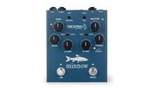 Trickfish Amplification Minnow