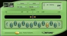 Trillium Lane Labs TL InTune