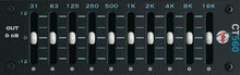 Tritone Digital ClassicTone-560 v2