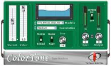 Tritone Digital ColorTone v2