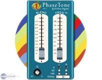 Tritone Digital PhaseTone [Freeware]