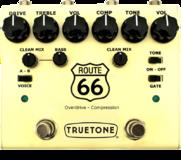 Truetone Route 66 V3