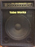 Tube Works RT-3160