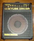 Tube Works TD-742 Tube Driver Amp