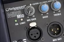 Turbosound Mi0