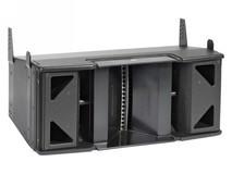 Turbosound TCS-1061/100