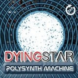 TURN2ON DyingStar Polysynth Machine