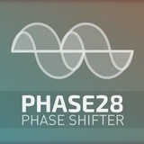TURN2ON Phase28 PhaseShifter