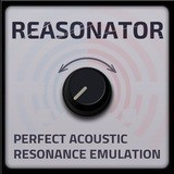 TURN2ON Reasonator Acoustic Resonance Emulation