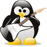 Tuxguitar 1.1 [freeware]