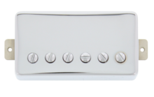 TV Jones Starwood Humbucker