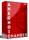 Two Notes Audio Engineering Anechoic Chamber Pack