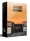 Two Notes Audio Engineering Black Bear Studio Growling Pack