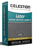 Two Notes Audio Engineering Laney Black Country Custom Pack