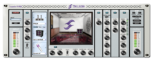 Two Notes Audio Engineering Torpedo PI-FREE [Freeware]