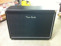 Two-Rock 2x12 Signature