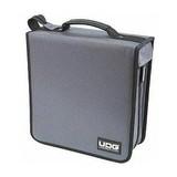 UDG U9978SG/OR