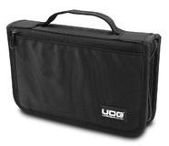 UDG U9982BL/OR