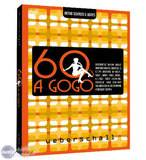 Ueberschall 60s A Gogo
