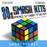 Ueberschall 80s Smash Hits