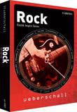 Ueberschall Elastik Inspire Series - Rock
