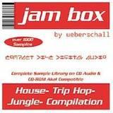 Ueberschall JAM BOX