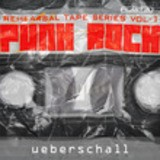Ueberschall Punk Rock
