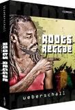 Ueberschall Roots Reggae