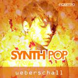 Ueberschall Synth Pop