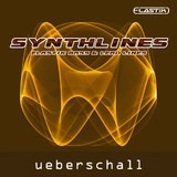 Ueberschall Synthlines
