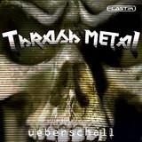 Ueberschall Thrash Metal