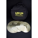 UFIP M8 Set B