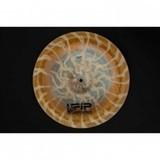 """UFIP Tiger China 16"""""""