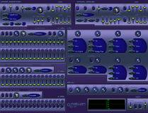UGO Audio Motion 2.6 [Freeware]