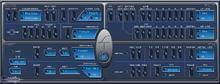 UGO Audio String Theory 1.5 [Freeware]