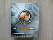 Ultimate UltimateSoundBank PlugSound Pro