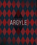 Umlaut Audio Argyle
