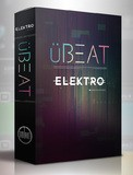 Umlaut Audio uBeat Elektro