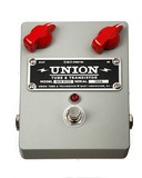 Union Tube & Transistor Sub Buzz