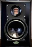 Unity Audio Mini-Rock