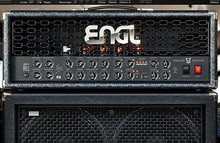 Universal Audio E646 VS Limited Edition
